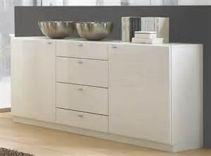 sideboard kommode sideboard kommode hochglanz wei 223 bianco ebay