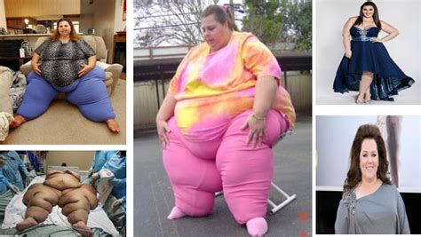 pauline potter before and after home decor half ton killer loses 720 lbs pauline potter
