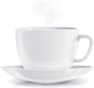 vector coffee mug design coffee cup vector free vector download 2 021 free vector