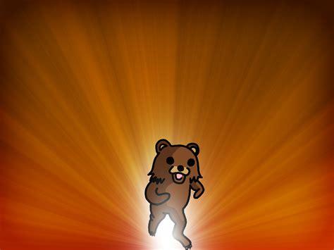 pedo art collection pedo bear perspective 1 by hosenfeld on deviantart
