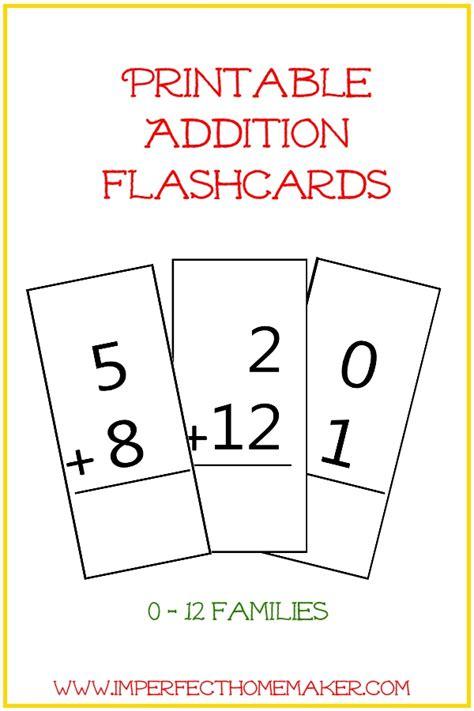 multiplication flashcards multiplication flash cards