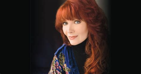 Timeless Classics w/ Maureen McGovern in Indianapolis at