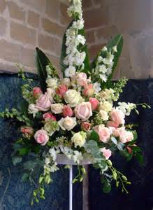 church flower arrangements church image search and festivals on