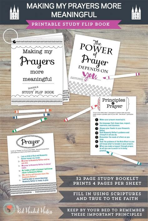 talks on prayer books best 25 my prayer ideas on