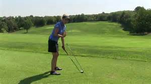 Swing Plane Drills two plane golf swing cause back pictures to pin on