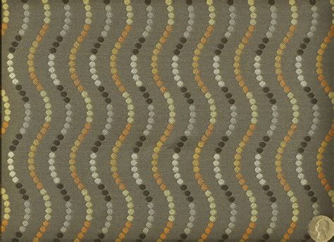 contemporary upholstery fabric crypton 174 paul brayton fun majic modern contemporary retro