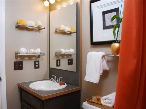 Small Bathroom Storage Solutions Small Bathroom Storage Solutions Nrc Bathroom