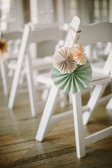 best 25 paper fans ideas on pinterest diy party