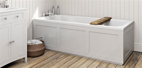 best prices on bathtubs best prices on bathtubs 28 images walk in baths and