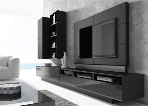 modern tv wall units uk ginza tv unit wall unit 04 contemporary wall units
