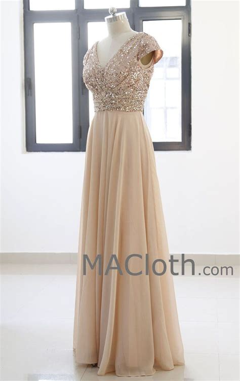 Bridesmaid Dresses Uk Only - 25 best ideas about gold bridesmaid on