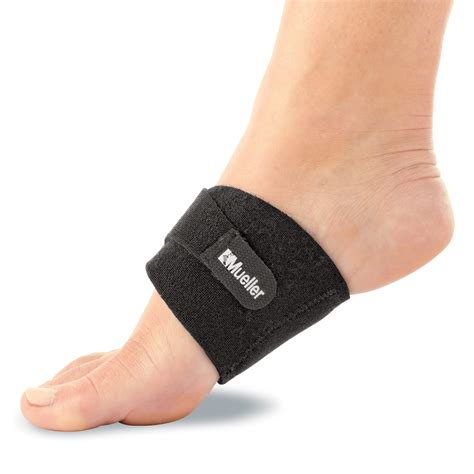 best sandals for plantar fasciitis shoes for plantar