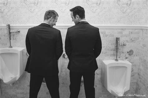bathroom fuk derek chad photography cory randy