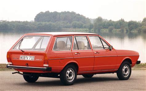 old diesel volkswagen 100 old diesel volkswagen oil crash audi volkswagen