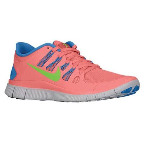 foot locker womens running shoes nike free 5 0 s at foot locker wants