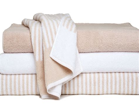 schweitzer linen lido luxury towels luxury bath linen schweitzer linen