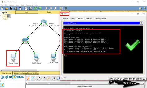 cisco packet tracer complete tutorials cisco packet tracer 6 1 0 0113