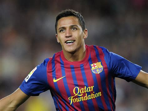 alexis sanchez net worth girls crazy about football the regression of alexis