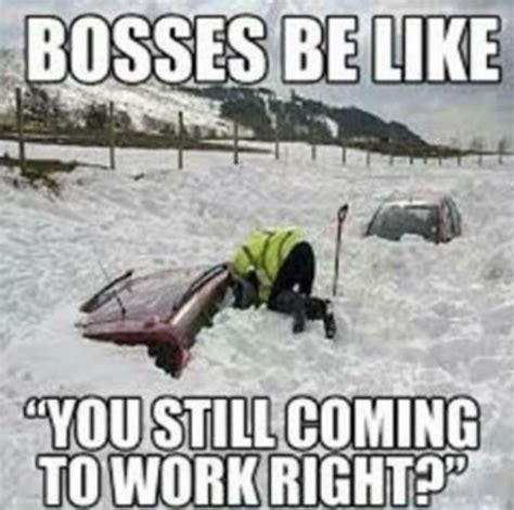 all the winter storm jonas memes you ll need 107 5 wbls