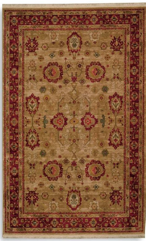 karastan rugs used discontinued karastan rugs karastan antique legends 2200 oushak 203 area rugs