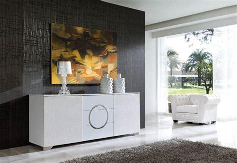 buffet modern furniture modern furniture pittsburgh