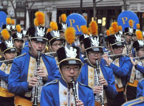 san francisco new year parade wiki jim brickman autos post