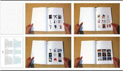 print portfolio layout templates print portfolio design layout www imgkid com the image