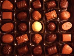 file aladdin chokladask praliner jpg wikipedia