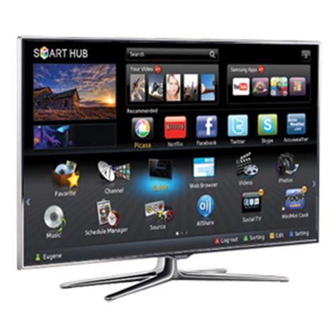 smart tv best buy samsung 55 quot 1080p 240hz 3d led smart tv un55es7100fxzc