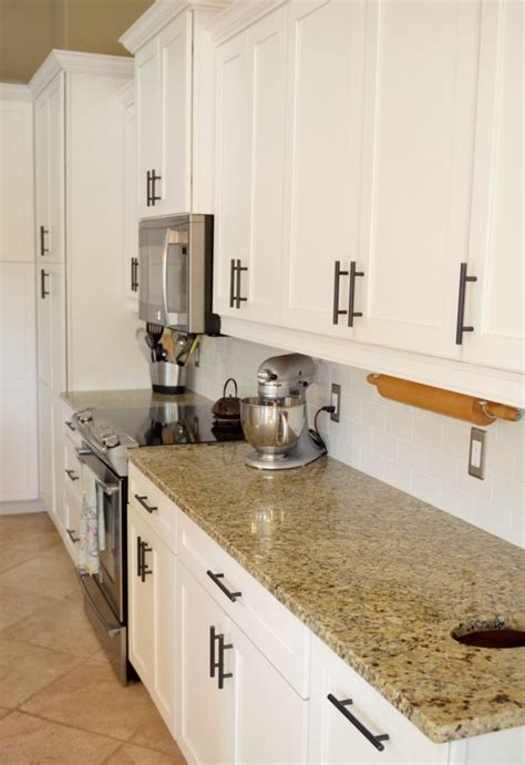 how to clean your kitchen cleaning tips