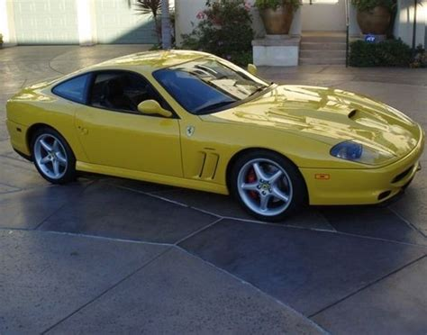 512 tr for sale