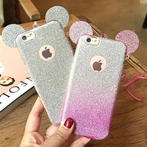 buy wholesale iphone mouse from china iphone mouse