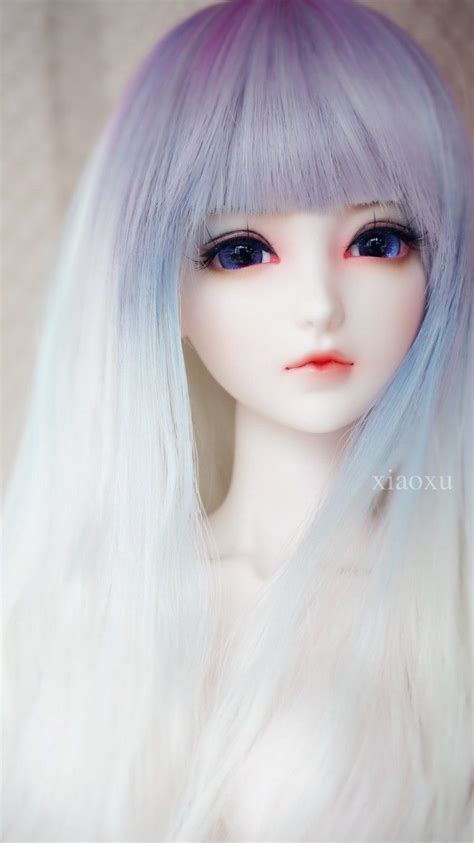 jointed doll 821 best bjd house images on jointed