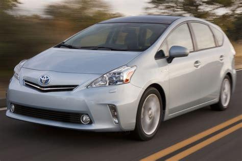 Toyota Dealership Locator Find Toyota