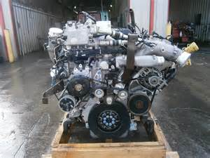 2012 international maxxforce 13 engine
