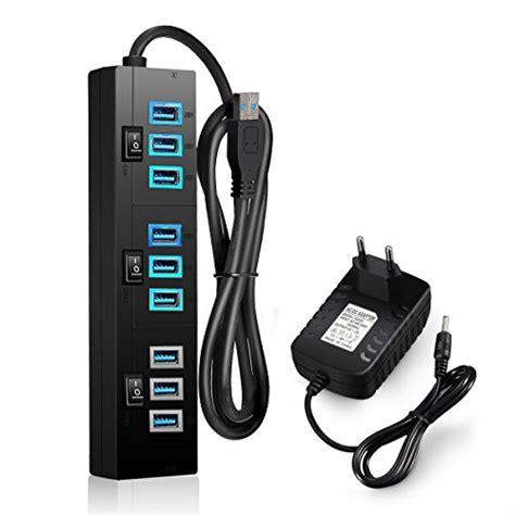 Power Kipas Pendingin Notebook Laptop Onoff Kontrol Speed Fan elegiant ytickete