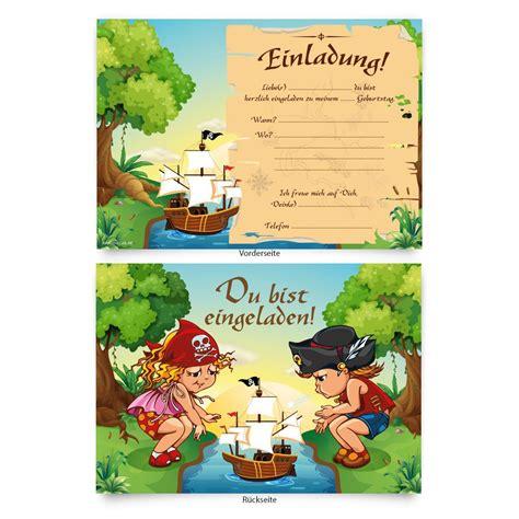 Einladungskarten Online Drucken by Einladungskarten Kindergeburtstag Online