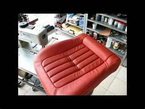 auto upholstery tutorial 1000 images about auto upholstery on pinterest american