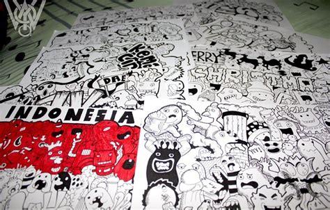 doodle yang bagus doodle tutorial kaskus the largest