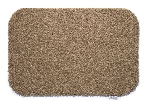 dirt trapper rug hug rug dirt trapper washable door mat large approx 19 quot x 29 quot pebble home rugs for sale