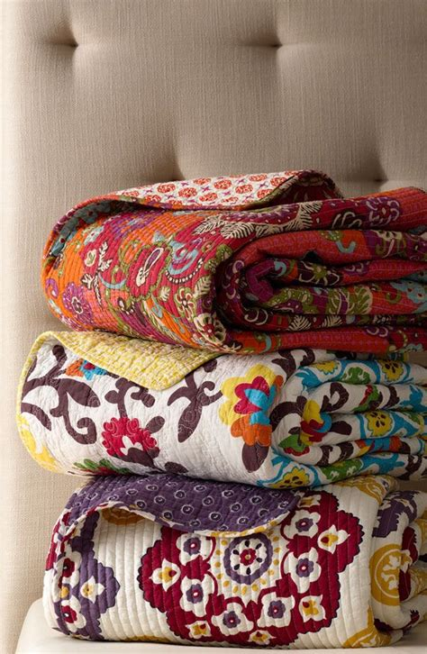 Nordstrom Bedding Quilts by Levtex Bedding Levtex Moroccan Quilt Nordstrom Bedroom Quilt And Nordstrom