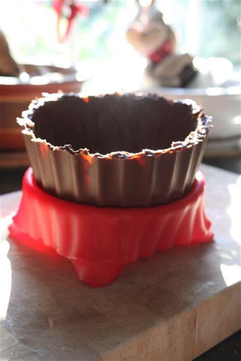 giant cupcake liner template cupcake liner template new 64 best cupcake