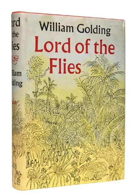 lord of the flies w golding edition books 1000 images about