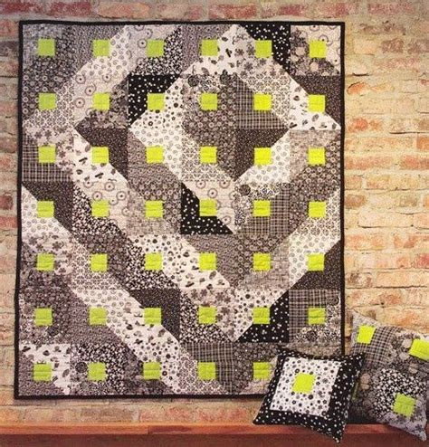 black and white quilt patterns for beginners quilt pattern paradigm shift beginner quilting pattern