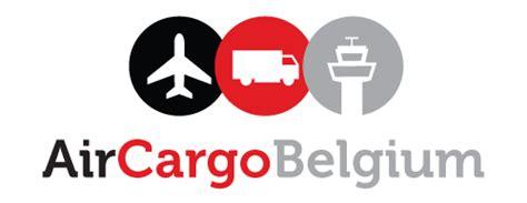 rakc database air cargo belgium home