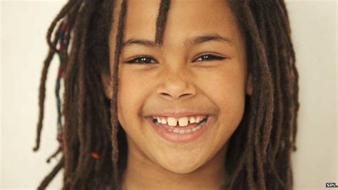 african dread locks in pictures african babies with dreadlocks girl with dreadlocks