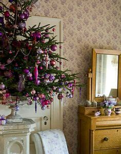 1000 images about elegant tabletop christmas trees on