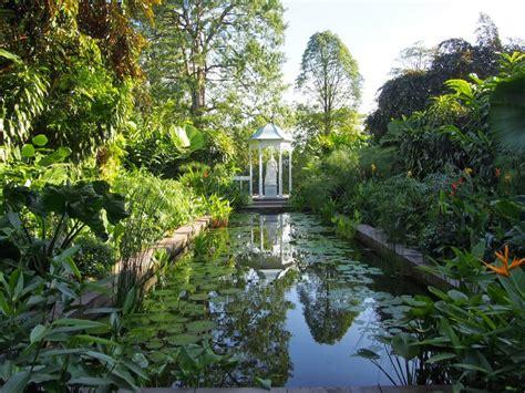 giardini all inglese progettare un giardino all inglese come fare