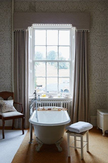 Bathroom Curtains With Pelmet The 25 Best Ideas About Pelmet Box On Window