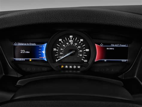 image  ford expedition limited  instrument cluster size    type gif posted
